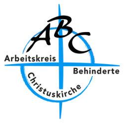 Quelle: Arbeitskreis Behinderte an der Christuskirche
